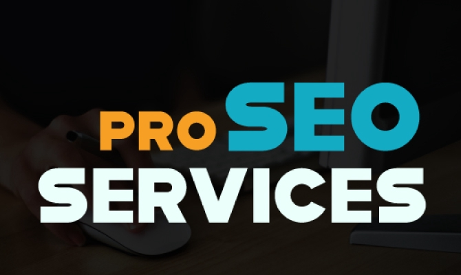 Give You Pro SEO Services For Boost High Ranking
