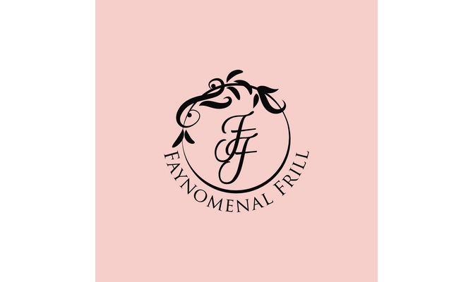 create logo and a full brand identity for your business