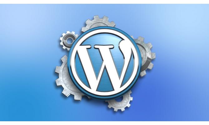 Design Responsive And Professional Wordpress Business Website