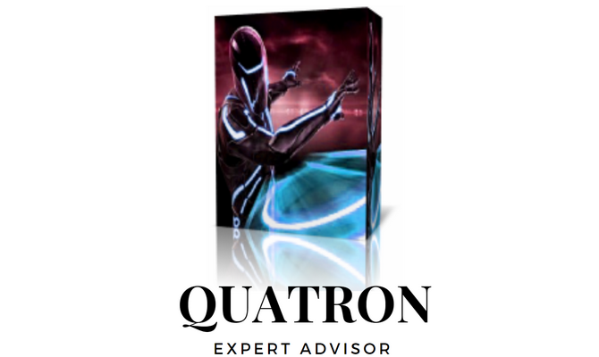 give you Quatron With Sourcecod