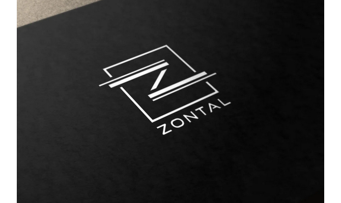 design outstanding logo in 24 hours