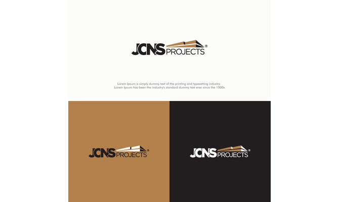 design a logo as your requirement