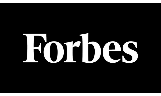 Publish Guest post on Forbes - Forbes.com