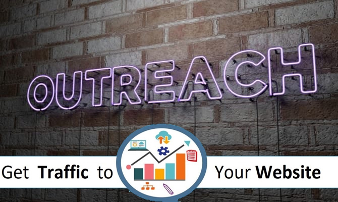 Guest Post Da82 Niche Specific Blog Outreach Dofollow Link