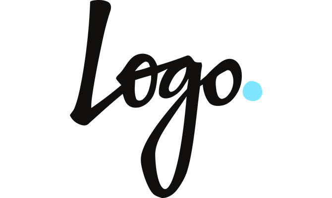 Design Creative And Unique Professional Logo