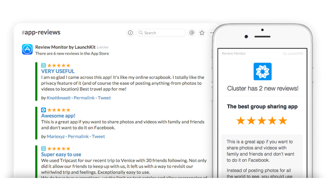 Give Your 5 Active Google or other Maps Reviews with Active Users.
