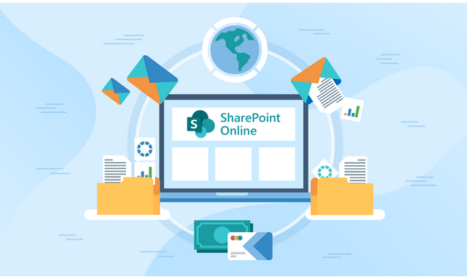 provide SharePoint Solution