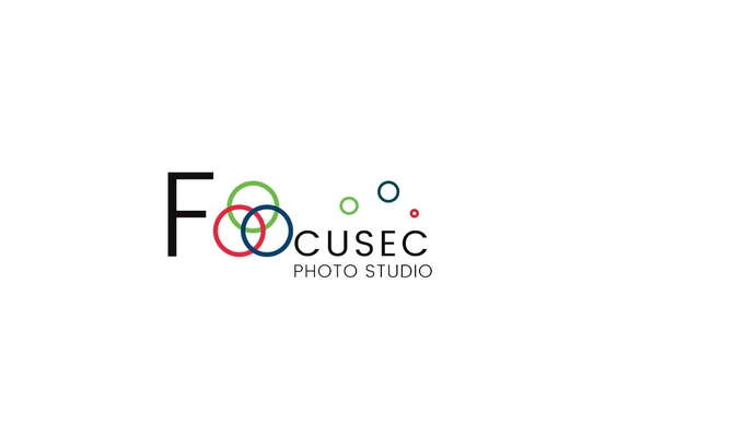 professional logos for you in 24 hours.