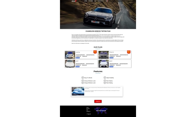 install Opencart and Journal 3 theme